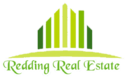 Redding Real Estate