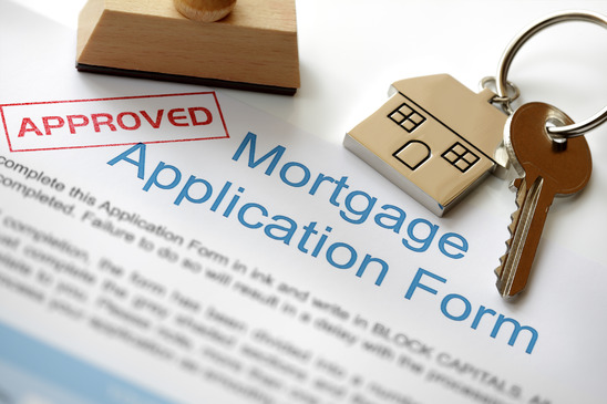 Choosing the right mortgage broker to assist you in finding your first home
