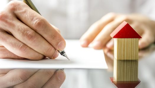 3 Useful Ways to Take Prior to Homeownership