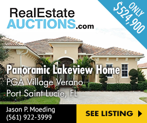 RealEstateAuctions