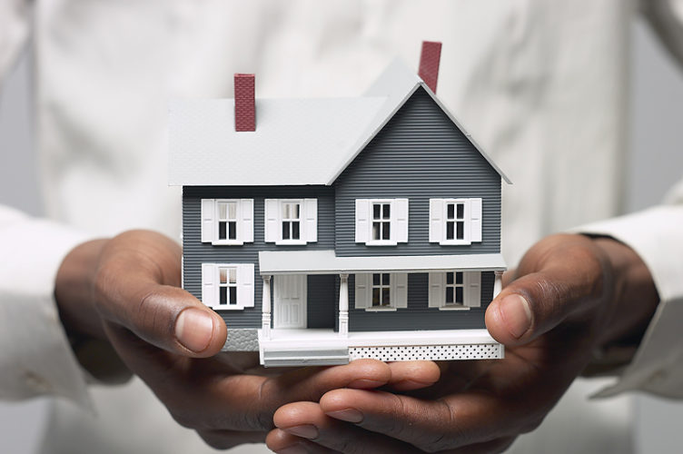 Purchase house for yout family in kansas city easy ways!