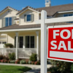 PREPARING YOUR HOUSE FOR SALE? DO THIS!